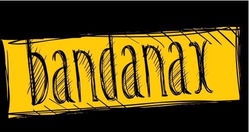 BandanaX – BANDANA